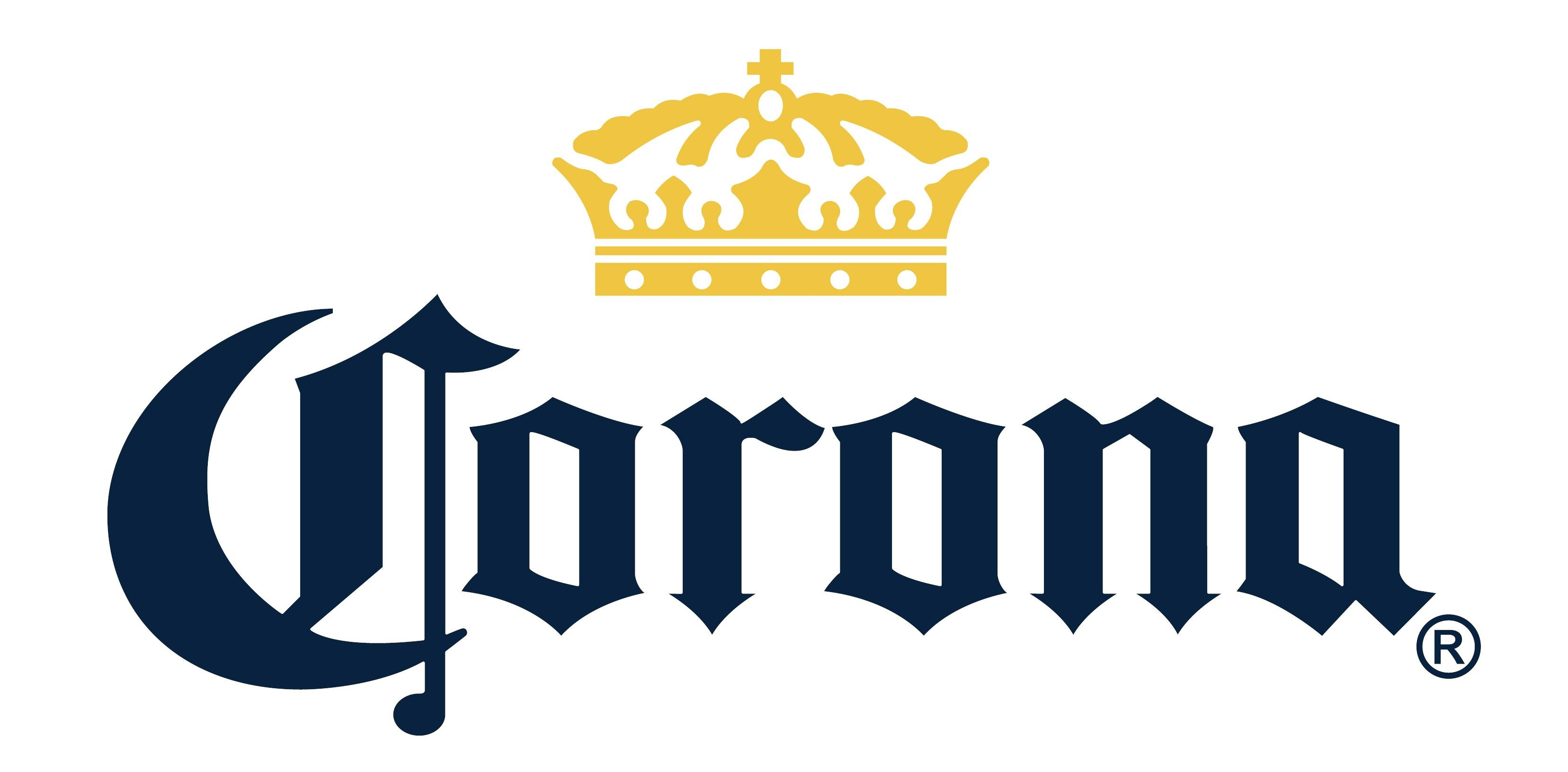 grolsch logo my favorite funky brands pinterest logos rh pinterest co uk lowenbrau beer logo lowenbrau beer logo meaning