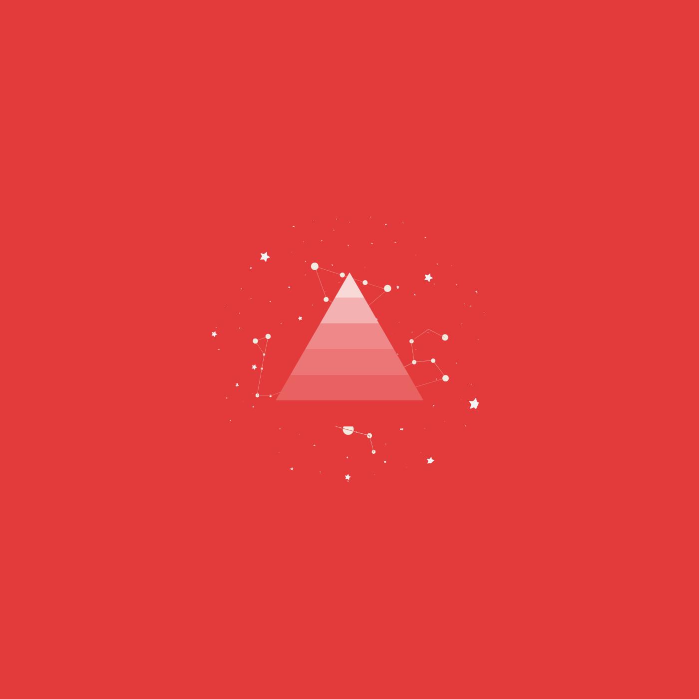 Let The Game Begin Https Www Reddottrader Com In 2020 Art Red Dots Poster