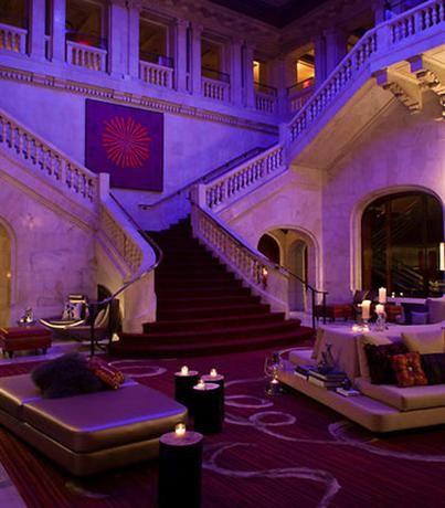 hotel deal checker renaissance pittsburgh hotel hotels. Black Bedroom Furniture Sets. Home Design Ideas