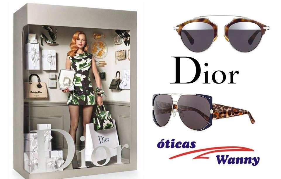 2e04387da0b7f Bonecas de luxo usam Dior!  oculos  de  sol  modasolar  dolls ...