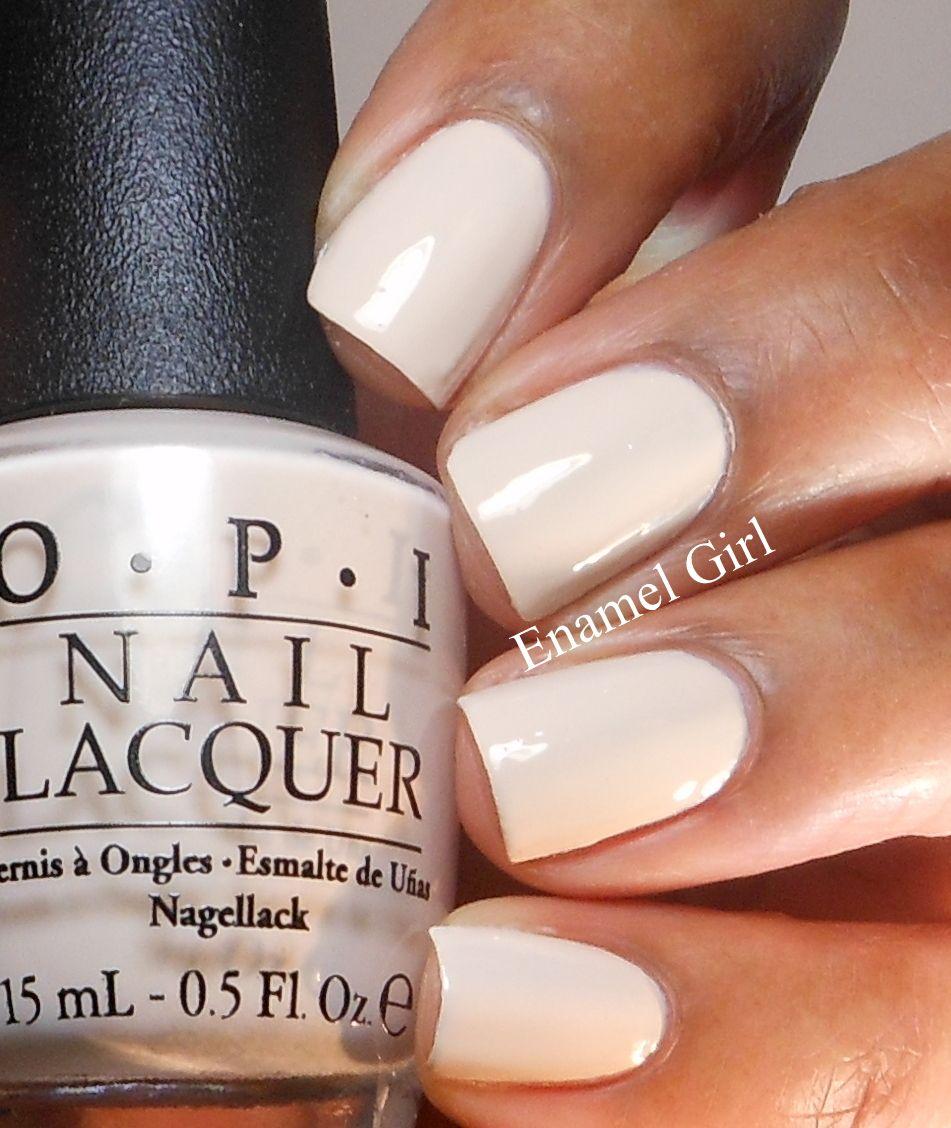 Enamel Girl: OPI Euro Centrale Collection Spring Summer 2013 ...