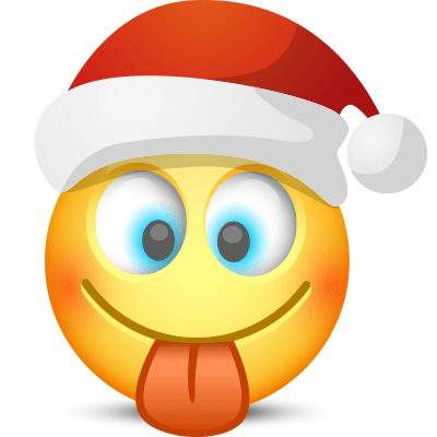 Smileys App With 1000 Smileys For Facebook Whatsapp Or Any Other Messenger Smiley Emoji Emoticons Emojis Emoji Birthday Party