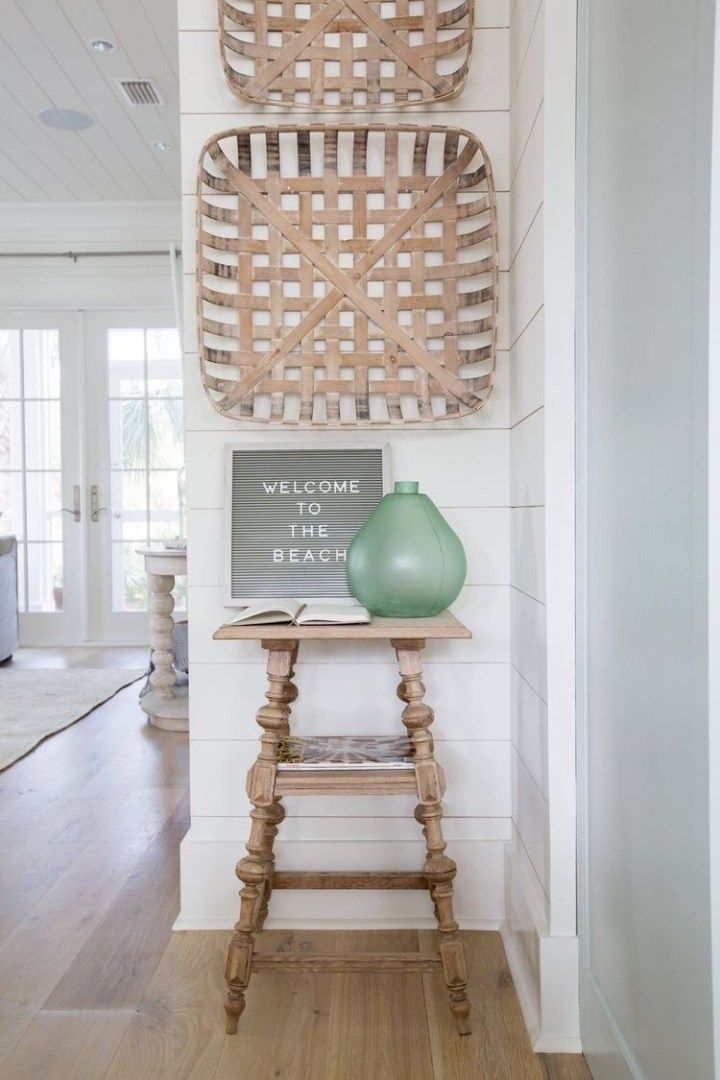 Photo of The Beach House to Beat All Beach Houses | lark & linen
