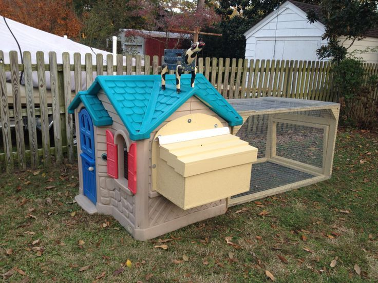 Pin By Lani Lewis On So Crafty Pinterest Chickens Backyard Portable Chicken Coop Diy Chicken Coop