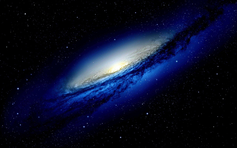 40 Super Hd Galaxy Wallpapers Blue Galaxy Wallpaper Hd Galaxy