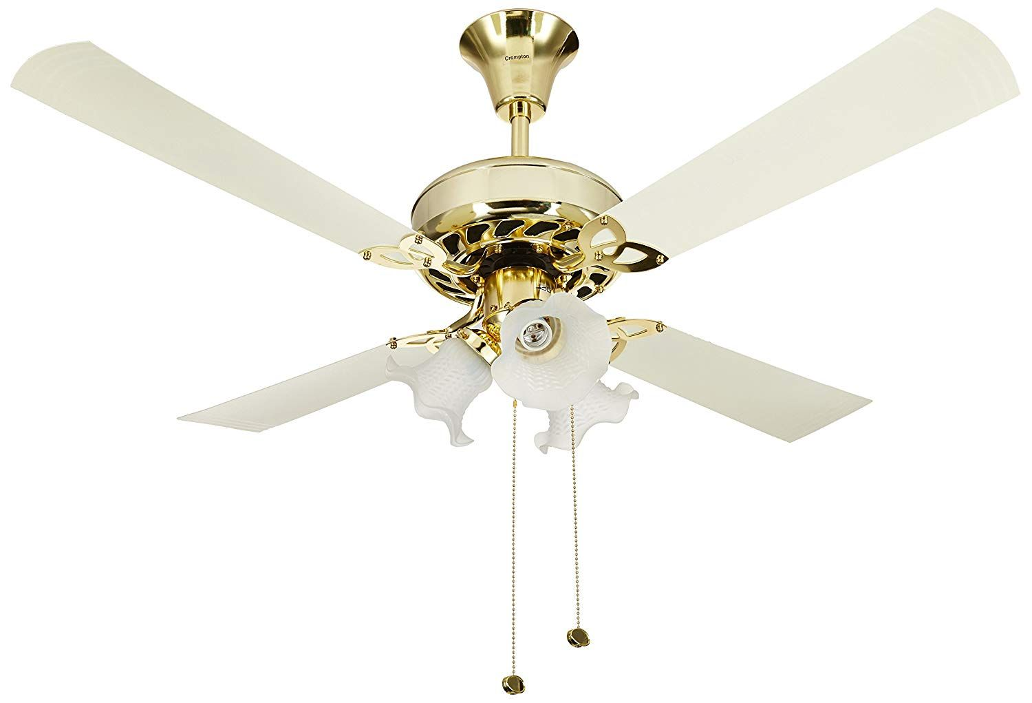 Best Ceiling Fan Under 5000 Rupees In India Market Best Ceiling