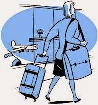 Bagagem Pronta - Passeio e Turismo: Faça um curso online grátis sobre Indenização por ...