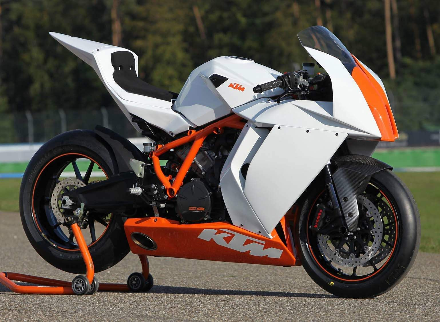 KTM RC8 R Ktm rc8, Ktm, Ktm motorcycles