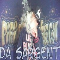 Visit Da Sargent Fan Group on SoundCloud