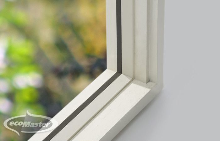 Pin On Secondary Glazing Systems