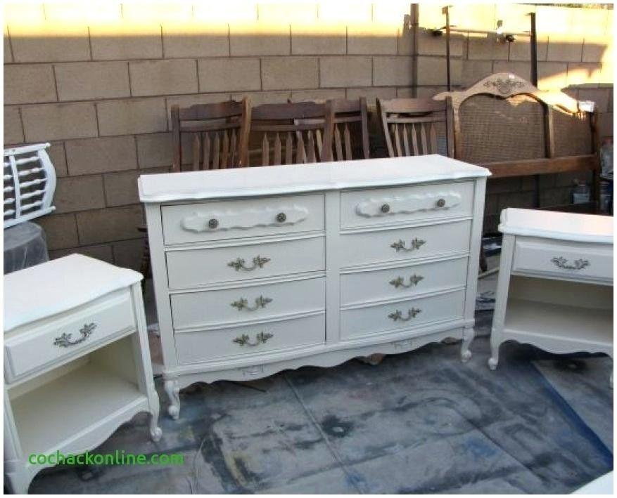 Craigslist Cape Cod Furnitureowner Bedroom Set Images Home Throughout Craigslist Cape Cod Furniture 29375