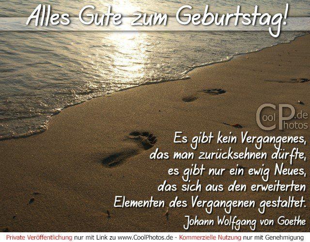 Coolphotos De Grusskarte Verschicken Spruche Zum Geburtstag