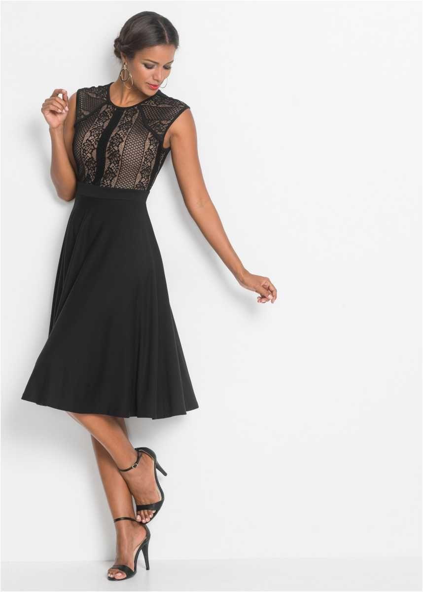 Shirtkleid mit Spitze | Kleid spitze, Kleider, Shirtkleid