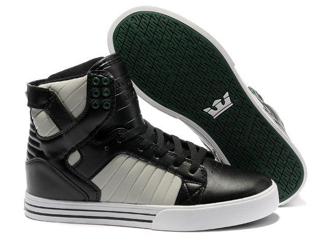 Supra shoes, Justin bieber shoes, Supra