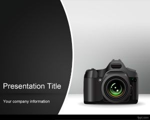 Free powerpoint template photo camera background powerpoint photo camera powerpoint template is a free photo camera template for powerpoint created for photograph enthusiasts as well as professional cameramen who toneelgroepblik Choice Image