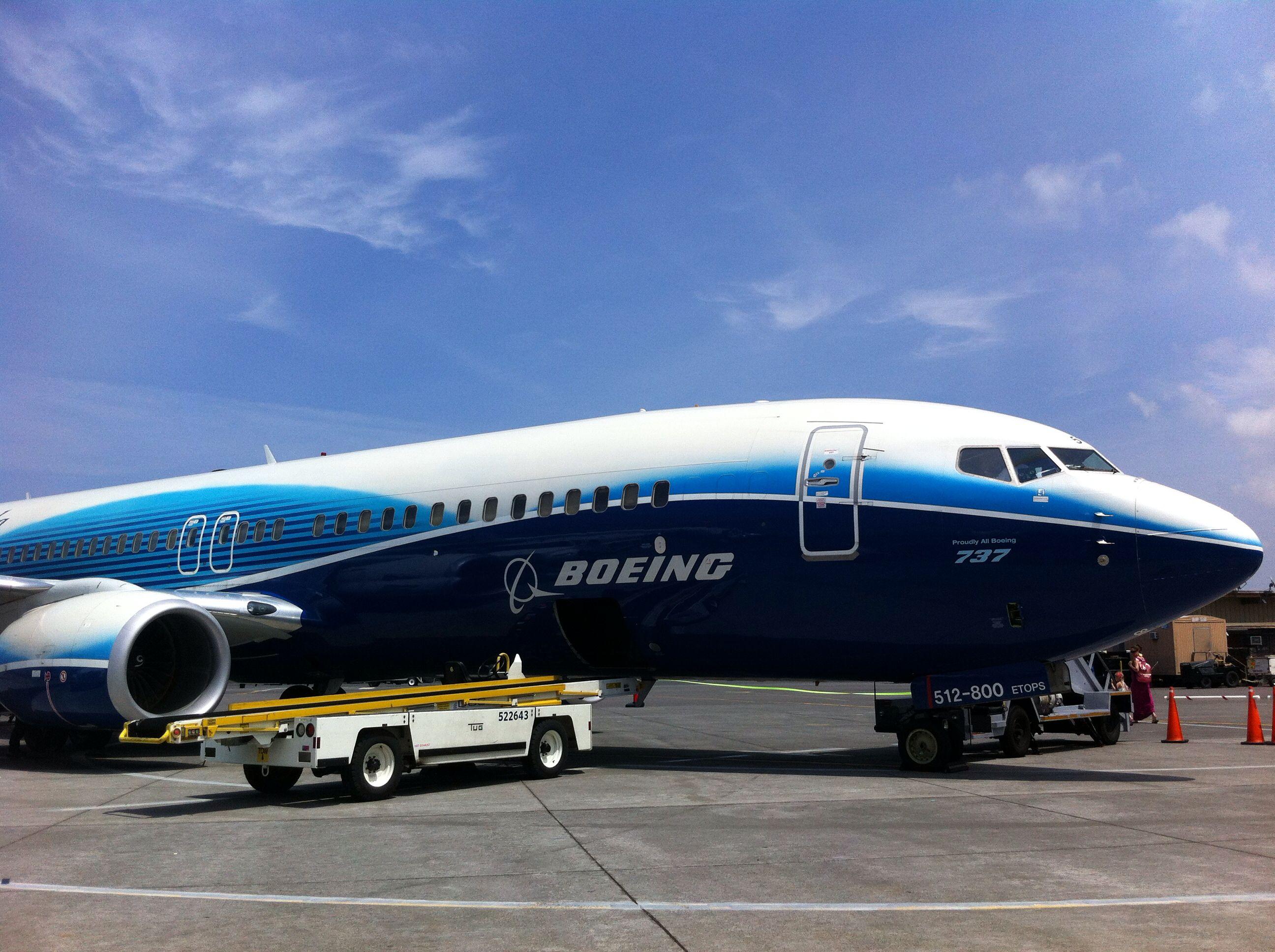kona Hawaii Kona hawaii, Passenger jet, Kona