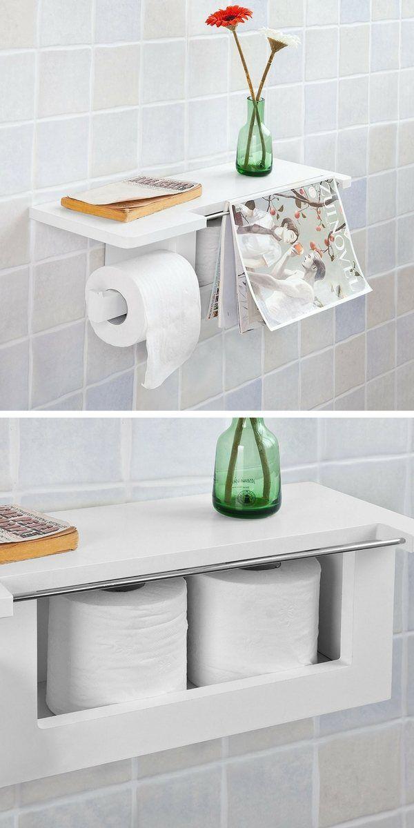 101 objets pour votre maison qui vont vous simplifier la vie divers pinterest. Black Bedroom Furniture Sets. Home Design Ideas