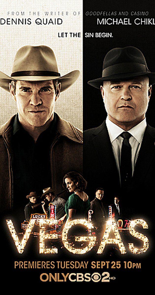 Imdb Wedding Crashers.Vegas Tv Series 2012 2013 Imdb General In 2019 Drama Tv