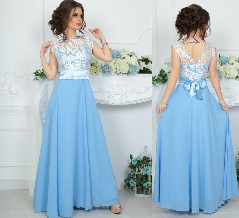1191d5c30b5 Невероятно красивое платье