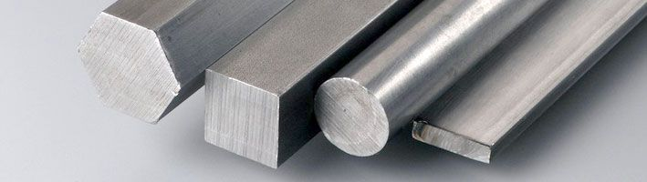 Stainless Square Bar Stainless Steel Bright Bars Astm A276 Round Bars Astm A276 Square Round Bar Stainless Stainless Steel