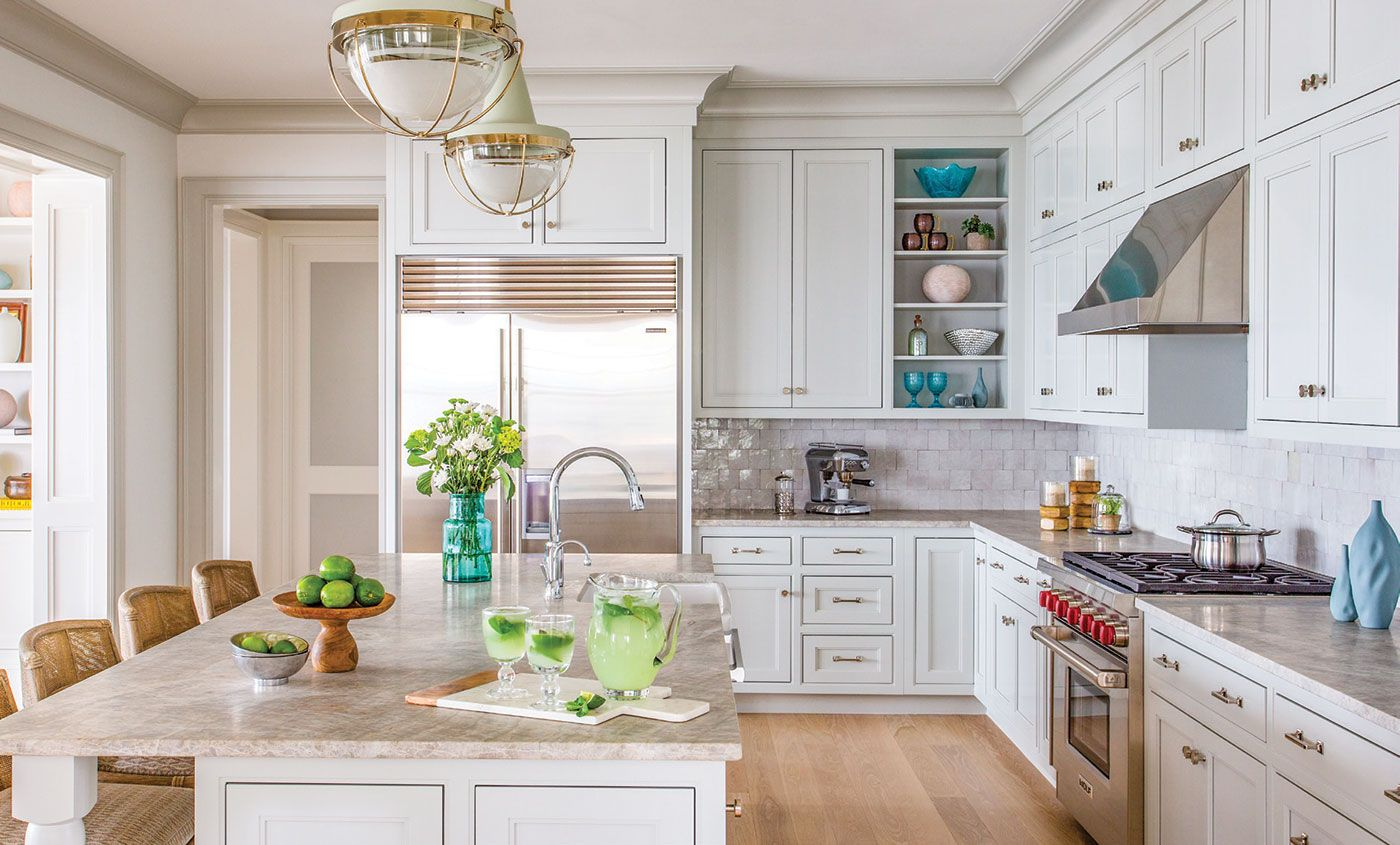 Main Street At Botellos Boston Design Guide Cape Islands 2nd Edition Page 16 In 2020 Seaside Kitchen Owl Kitchen Kitchen