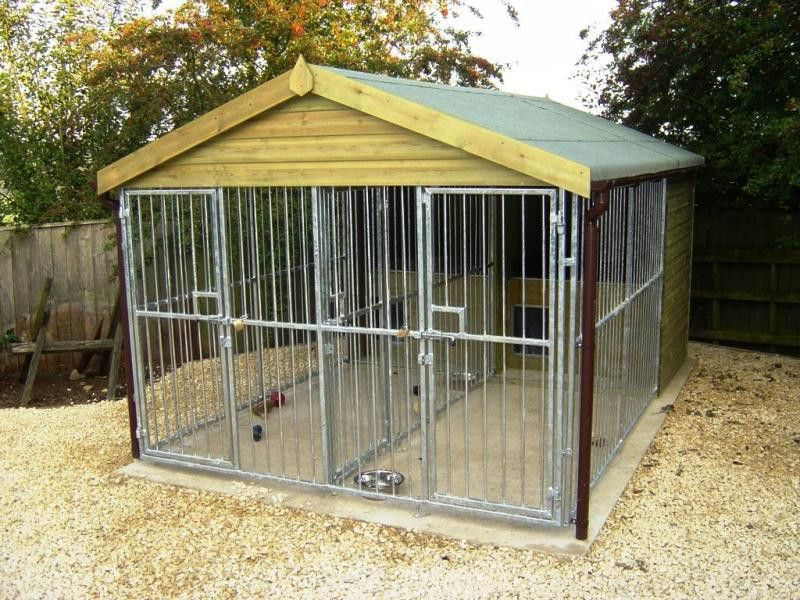 These Are The Best 10x10 Dog Kennel Roof Cheapest Option Download And Save This Ideas About 20 Best Outdoo Dog Kennel Roof Outdoor Dog Runs Dog Kennel Outdoor