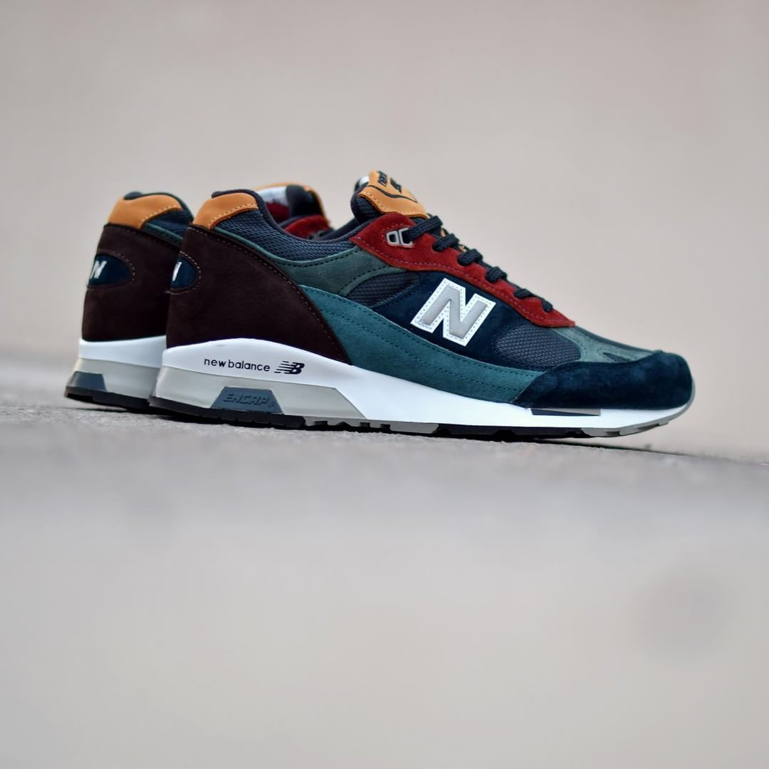 Factory Outlet Popular New Balance ML878AAC Mens  Womens Running Shoesnew balance on salediscount shop