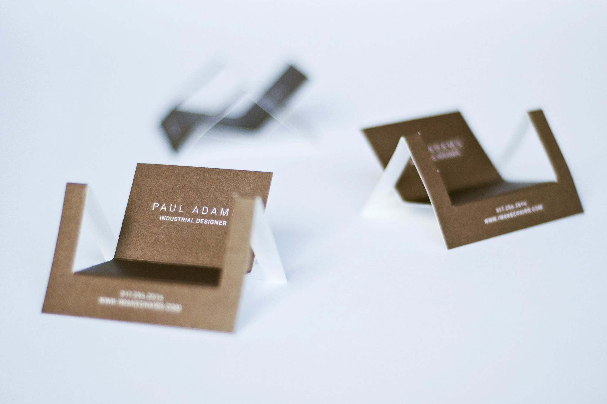 Philippe Archontakis · Business Card | Business Cards ...