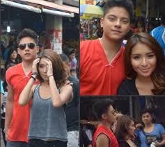 Imagini pentru crazy beautiful you photos