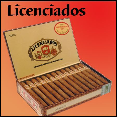 "My all-time favorite ""beach"" cigar: Licenciado Presidentes! Great flavor, mild tasting smoke with no unpleasant after-taste. (Keeps away the sand flies too!) Heaven help our Governor if he outlaws smoking cigars on a public beach!!"