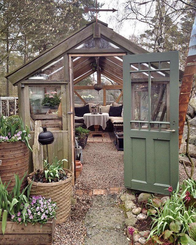 garden sites online