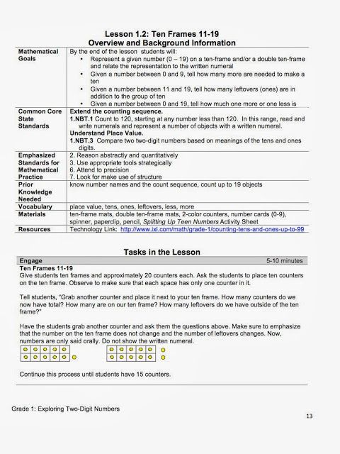 中学生的历史笔记(添加华文翻译) FB page wwwfacebook - General Contractor Resume Sample