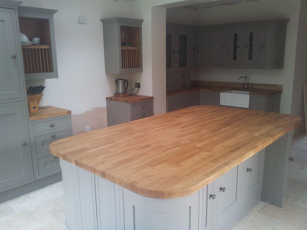 carpenter  joiner kitchen fitter flooring fitter in