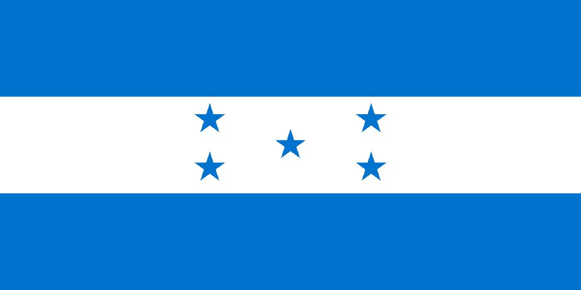 Brazil Serie A America Mineiro V Cruzeiro 03 00 Eet Corinthians V Sport Honduras Flag Flags Of The World Flag