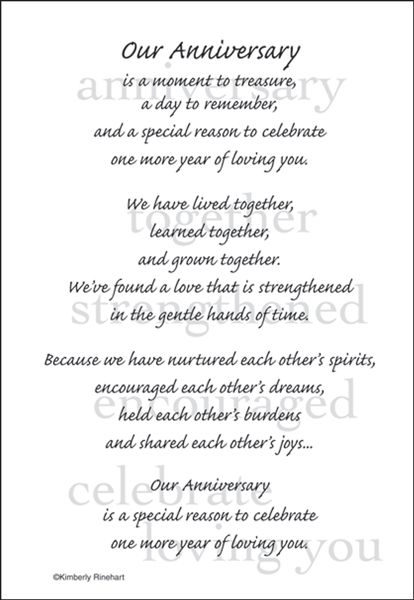 Anniversary Scrapbook Stickers Anniversary Quotes For Him