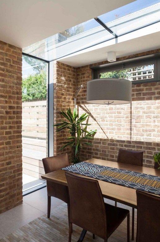 Hut Architecture Architecture House Design New Homes