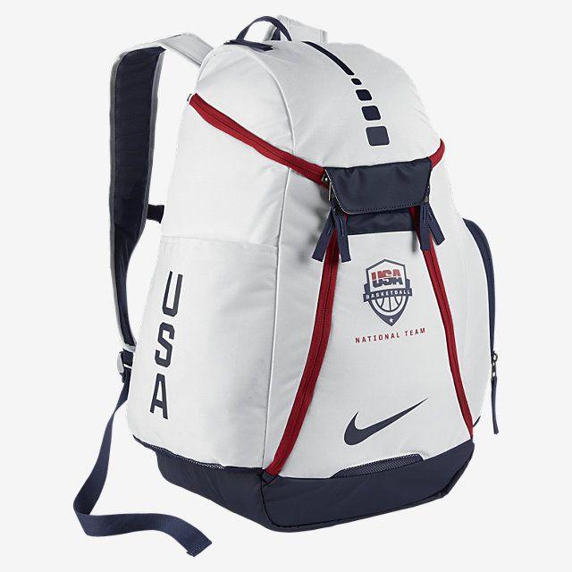 e257a1b2a7d Nike Hoops Elite Max Air Team 2.0 Basketball Backpack. Nike.com ...