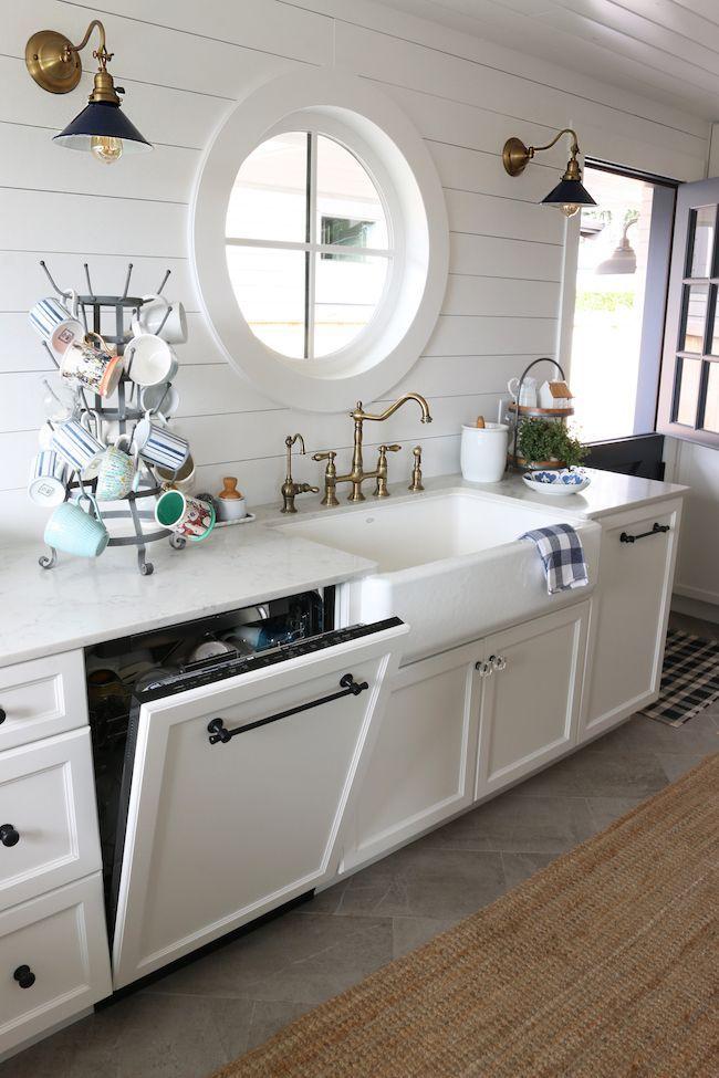 how we chose our kitchen appliances budget kitchen remodel kitchen aid appliances outdoor on kitchen remodel appliances id=16199