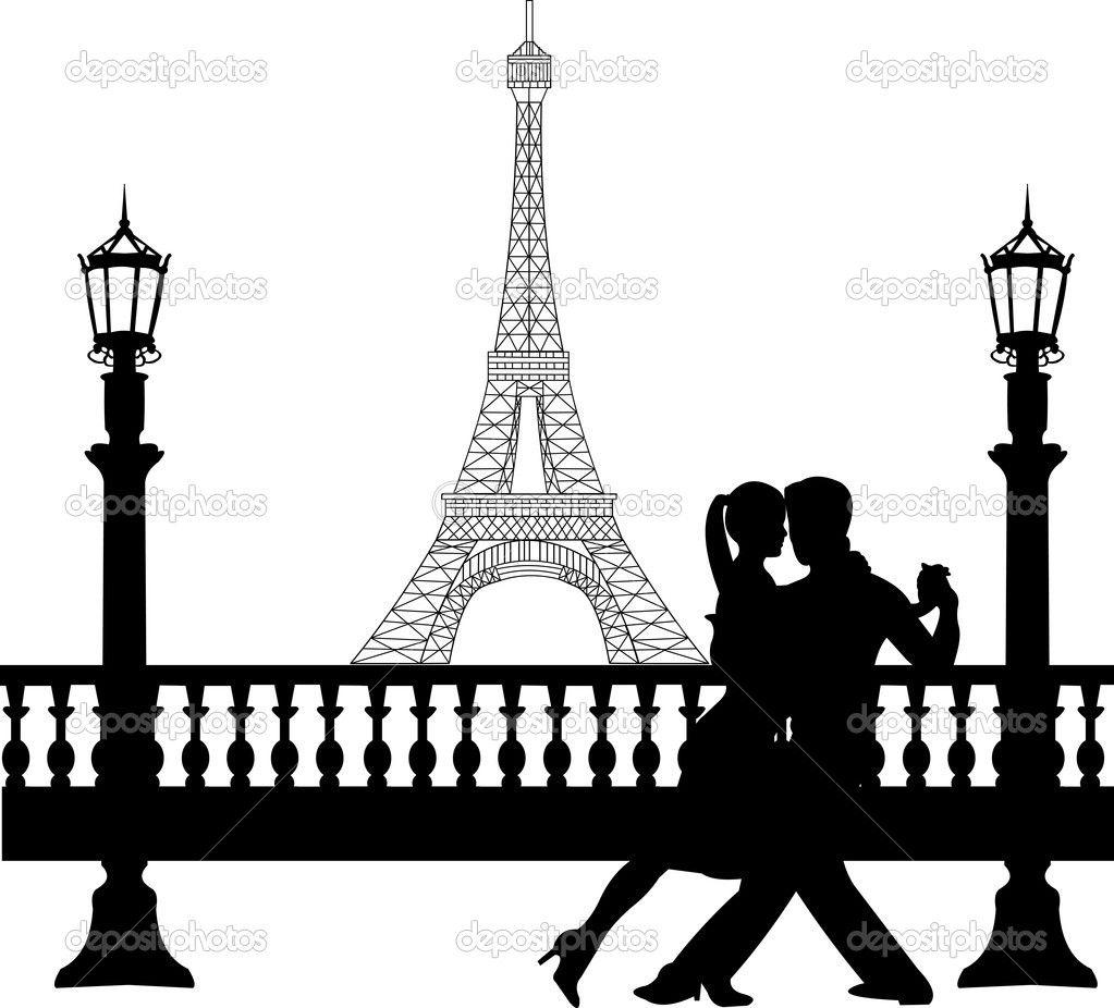 Romance Sjablonen Brug