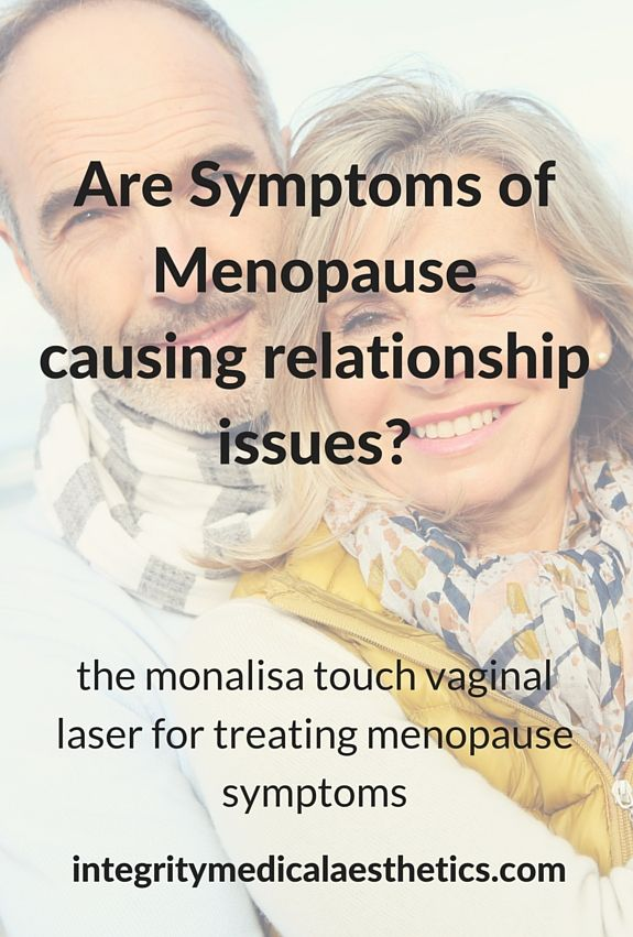 For a nonhormonal surgery free treatment to resolve issues with dryness and painful intercourse the MonaLisa Touch is an excellent alternative with proven efficacy The Mo...