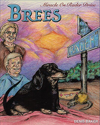 Pin by Denis Baker Emus on Brees Miracle On Rader Drive
