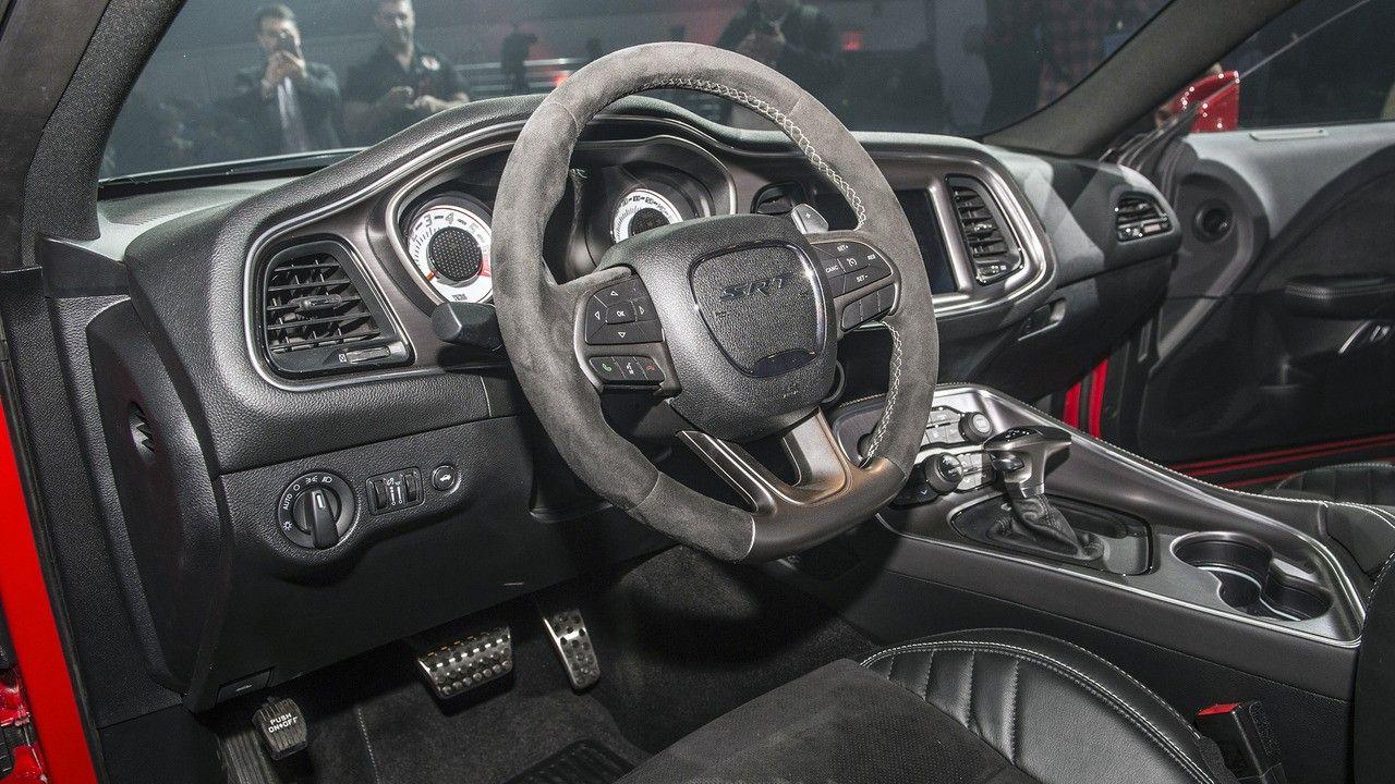 2018 Dodge Challenger Srt Demon Interior 2020 Live Wallpaper Hd Challenger Srt Demon Dodge Challenger 2018 Dodge Challenger Srt