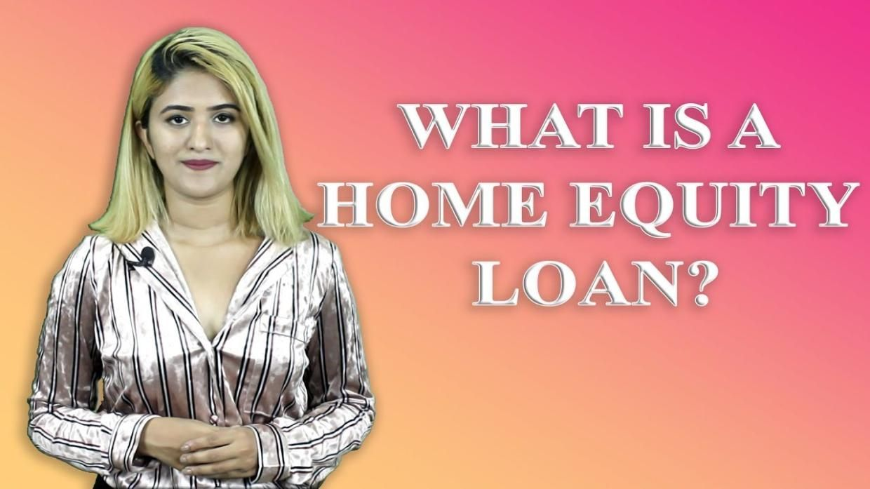 5 Secrets Nobody Told You About Home Equity Loans Https Www