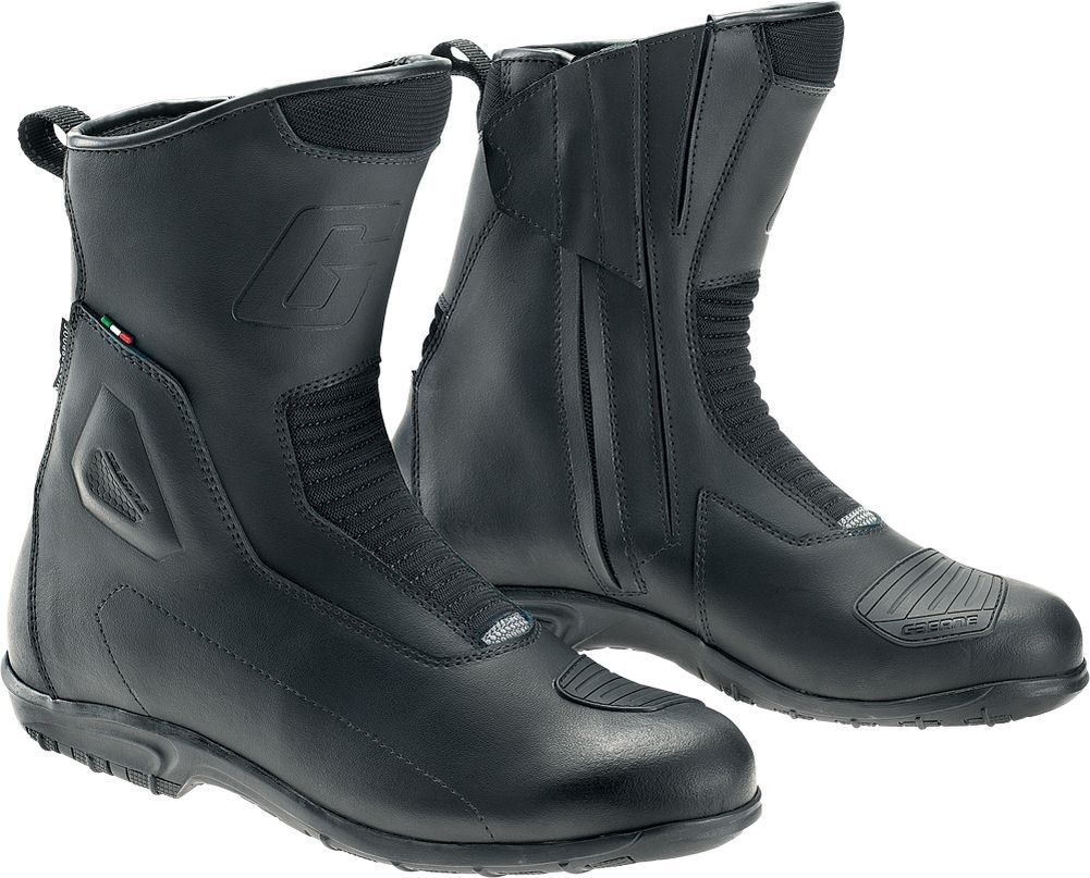 Gaerne G-NY Mens Motorcycle Boots