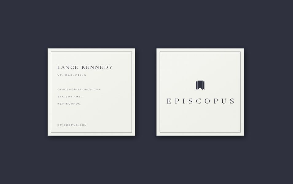 Free square business card mockup psd paper pinterest mock up free square business card mockup psd reheart Gallery