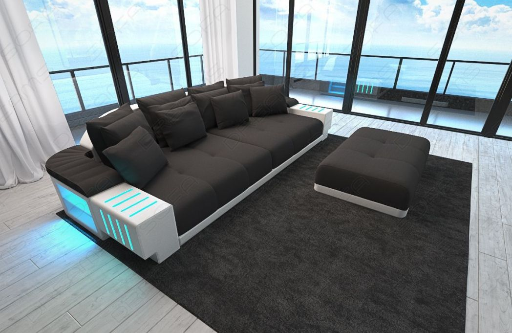 Black Fabric Sofa Living Room Furniture   American Freight Living Room Set  Check More At Http