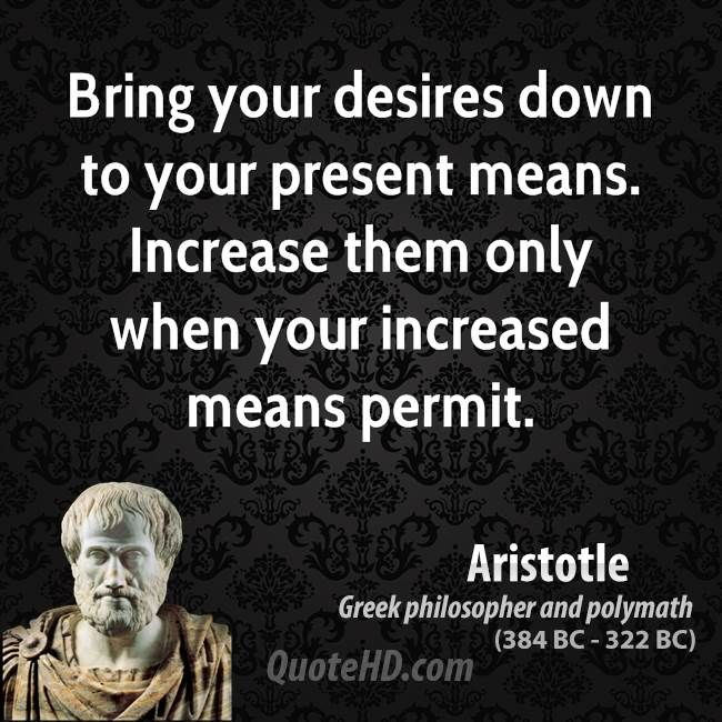 Aristotle Quotes Brilliant Aristotle Quotes  Quotehd Interesting Not 100% Sure What He Means
