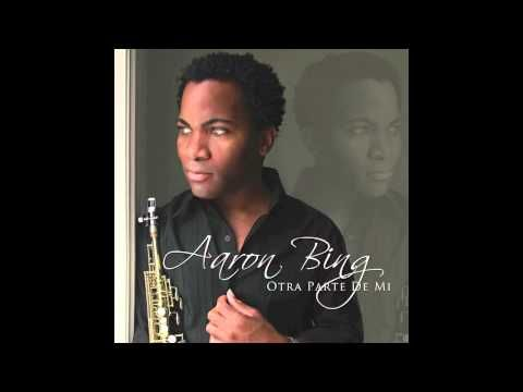 Pin By Anthony On Jazzin It Up Contemporary Jazz Songs Jazz