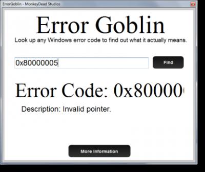Pin by Alarm Codes on Alarms Error Codes | Error code
