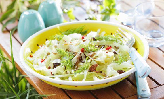 Ricette light e detox per depurarsi e dimagrire in pochissimo tempo | Cambio cuoco